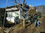 251200野島農園12月共同作業日 (3)