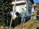 251200野島農園12月共同作業日 (5)