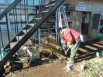 251200野島農園12月共同作業日 (6)