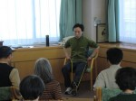 H260131元気長生き体操 (27)