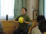 H260131元気長生き体操 (43)