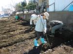 H250315親子農業体験ジャガイモ掘り用種植 (32)