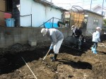 H250315親子農業体験ジャガイモ掘り用種植 (33)