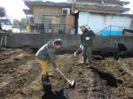 H250315親子農業体験ジャガイモ掘り用種植 (35)