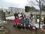 H260304野島農園 (27)