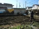 H260304野島農園 (2)