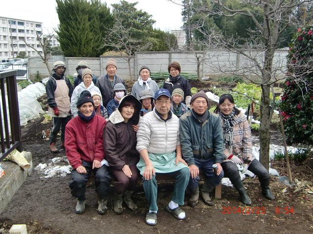 H260304野島農園 (28)