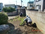 H260326_共同作業日 (1)