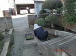 H260326_共同作業日 (11)