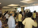 H260418高齢者長生き体操 (12)