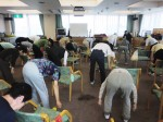 H260418高齢者長生き体操 (10)