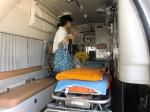 H260518第3回二小避難合同防災訓練 (31)