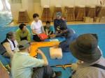 H260518第3回二小避難合同防災訓練 (52)