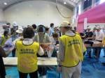 H260518第3回二小避難合同防災訓練 (69)