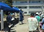 H260518第3回二小避難合同防災訓練 (83)