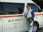 H260518第3回二小避難合同防災訓練 (32)