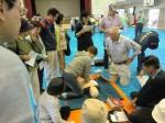 H260518第3回二小避難合同防災訓練 (53)
