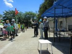 H260518第3回二小避難合同防災訓練 (79)