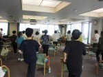 H260526高齢者長生き体操 (2)
