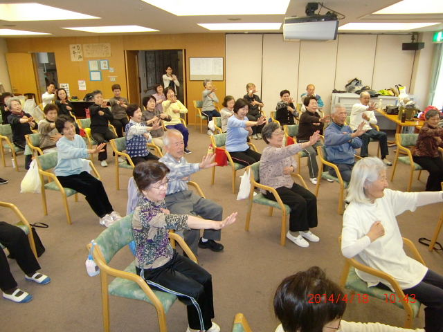 H260418高齢者長生き体操 (38)