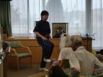 H260606高齢者元気長生き体操 (11)