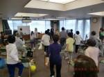 H260606高齢者元気長生き体操 (3)