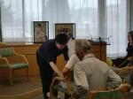 H260606高齢者元気長生き体操 (12)