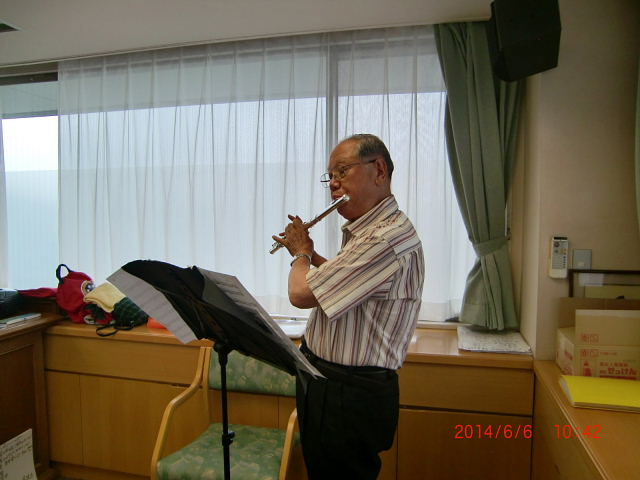 H260606高齢者元気長生き体操 (4)