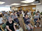 H260606高齢者元気長生き体操 (5)