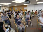 H260606高齢者元気長生き体操 (6)