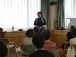 H260620高齢者元気長生き体操 (1)