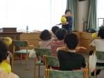 H260620高齢者元気長生き体操 (12)