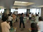 H260620高齢者元気長生き体操 (4)