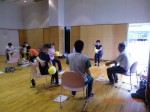 H260710体操教室ボランティア育成教室 (10)
