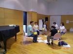 H260710体操教室ボランティア育成教室 (11)