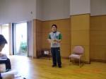 H260710体操教室ボランティア育成教室 (4)