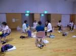 H260710体操教室ボランティア育成教室 (12)