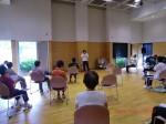 H260710体操教室ボランティア育成教室 (13)