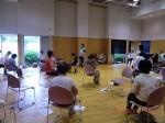 H260710体操教室ボランティア育成教室 (5)
