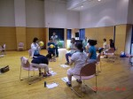 H260710体操教室ボランティア育成教室 (7)