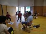 H260710体操教室ボランティア育成教室 (9)