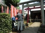 H260726稲荷神社清掃 (3)