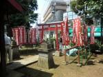 H260726稲荷神社清掃 (5)