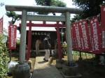 H260726稲荷神社清掃 (6)
