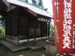 H260726稲荷神社清掃 (9)