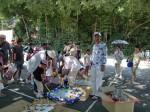 H260727門前祭り (11)