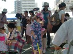 H260727門前祭り (27)