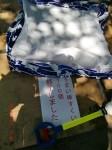 H260727門前祭り (34)