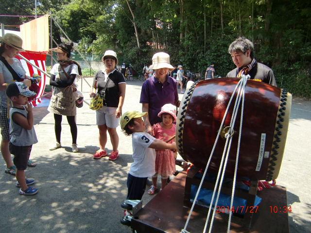 H260727門前祭り (38)