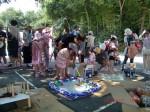 H260727門前祭り (7)